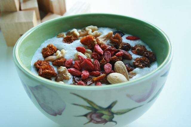 bayas-de-goji-beneficios