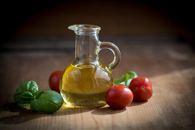 propiedades del aceite de oliva virgen extra superalimento