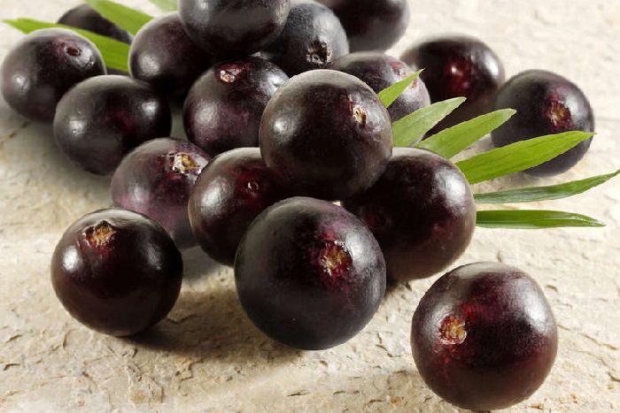 Superalimentos frutos aceite acai_mini