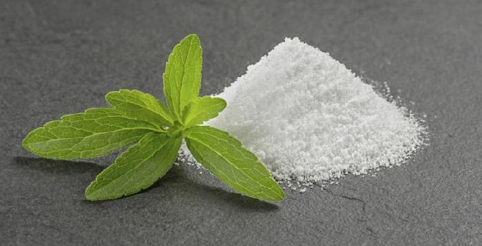 superalimentos planta stevia
