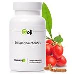 GOJI 100 % natural 375 mg Anastore