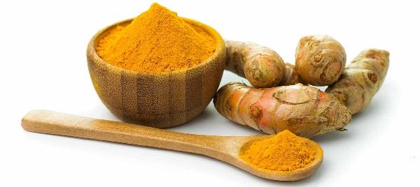 curcuma remedio natural