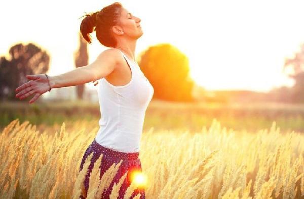 curcuma vida saludable