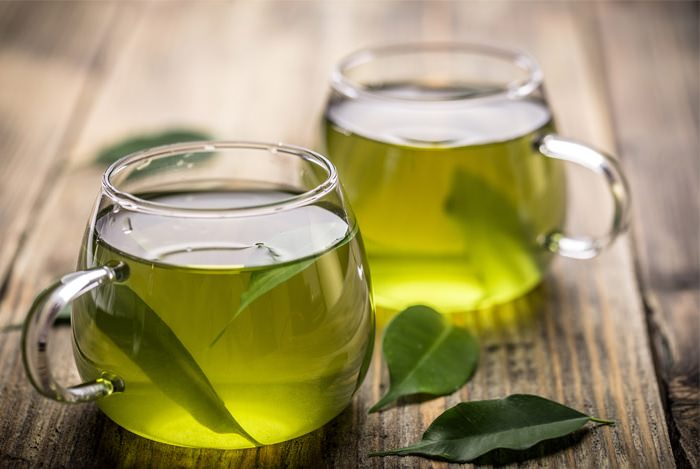té de dieta premium extra fuerte para que sirve