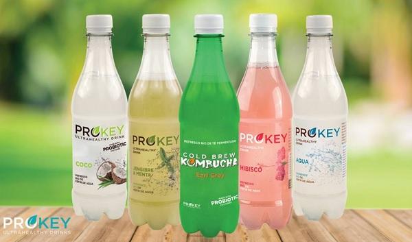 Foto productos ProkeyDrinks