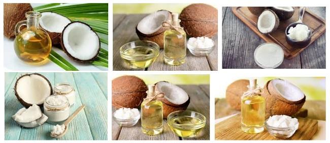Comprar aceite de coco superalimentosPRO