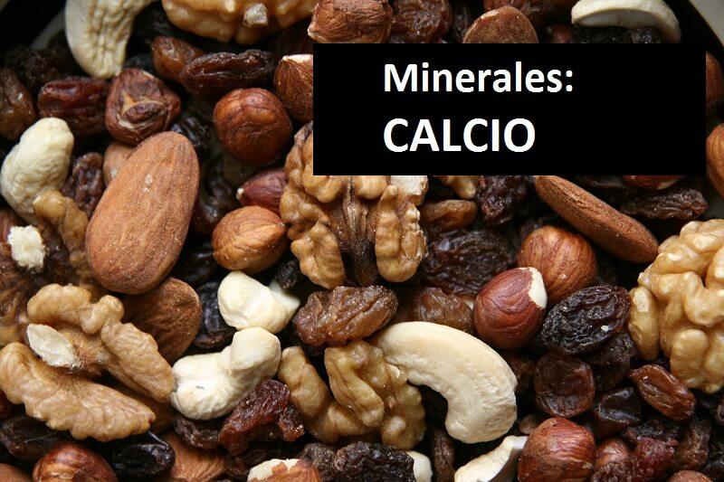Calcio-Minerales-missuplementos-online