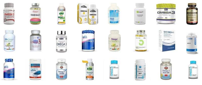 Comprar-Omega-3-acidos-grasos-Mis-suplementos-Online