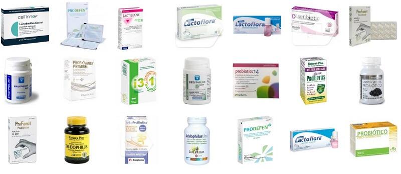 Comprar-probioticos-Mis-suplementos-Online