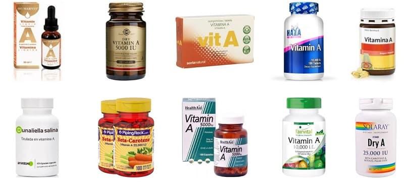 Comprar-retinol-missuplementos-online