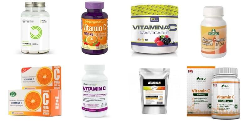 Comprar-vitamina-C-missuplementos-online