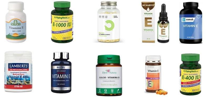Comprar-vitamina-E-missuplementos-online