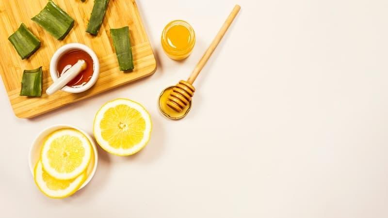 Medicina natural y complementaria