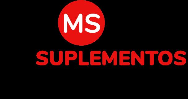 MisSuplementos-nutricionales