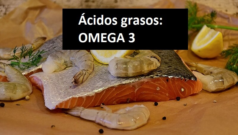 Omega-3-salmon-acidos-grasos-Mis-suplementos-Online