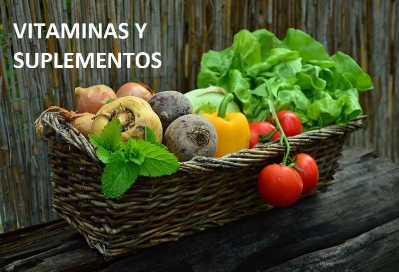Suplementos-de-vitaminas