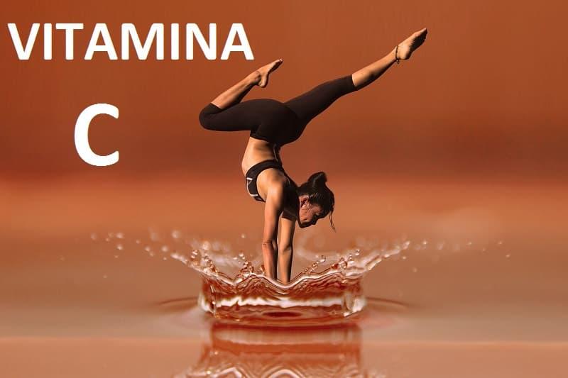 Vitamina-C-SuplementosOnline
