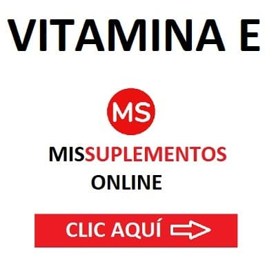 Vitamina-E-MisSuplementos-Online