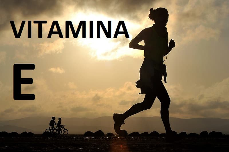 Vitamina-E-MisSuplementosOnline