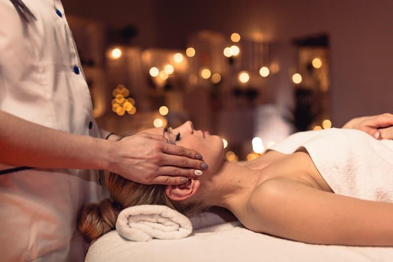 ayurveda-y-masaje-ayurvedico-medicinas-alternativas