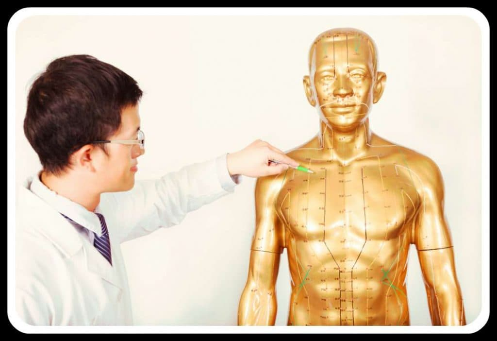 como-funciona-la-acupuntura
