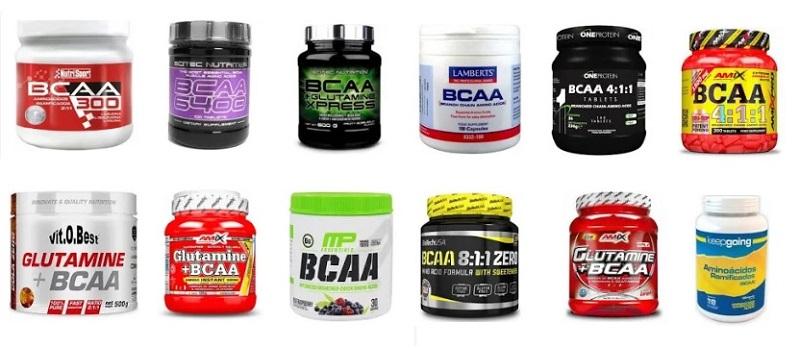 comprar-BCAA-aminoácidos-ramificados
