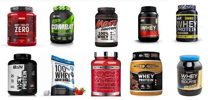 comprar-proteina-de-suero-o-whey-protein