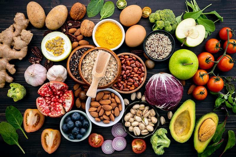 dietas-y-hierbas-en-las-medicinas-alternativas