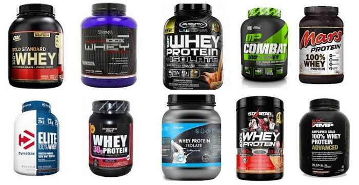 proteina-de-suero-o-whey-protein