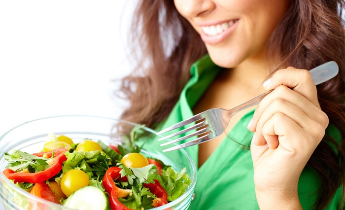 suplementos-dieteticos